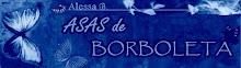 EBOOK - ASAS DE BORBOLETA - DOWNLOAD