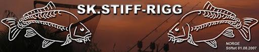 S.K. Stiff-Rigg