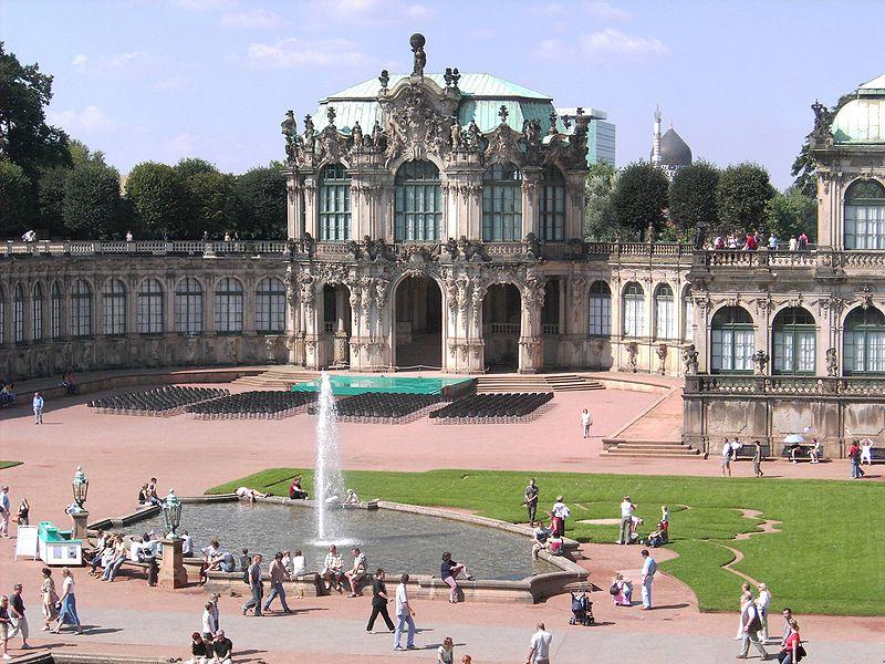 beautiful popular landmark tourist attractions in germany. Black Bedroom Furniture Sets. Home Design Ideas