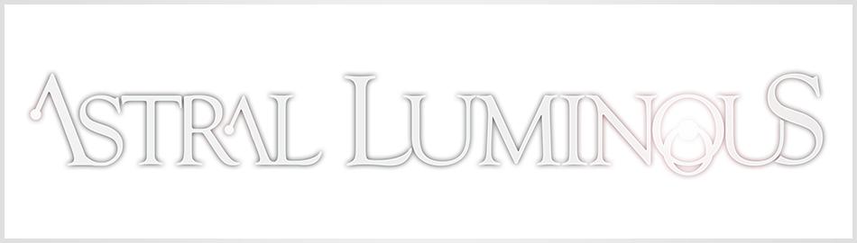 Astral Luminous