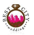 Best City Weddings