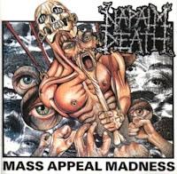 http://3.bp.blogspot.com/_Kp0DS2fLPT8/TFFWSgAJ8zI/AAAAAAAADfI/kgWsZryV7Is/s1600/Napalm+Death.jpg
