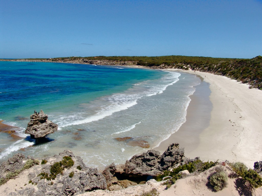 Download this Kangaroo Island picture