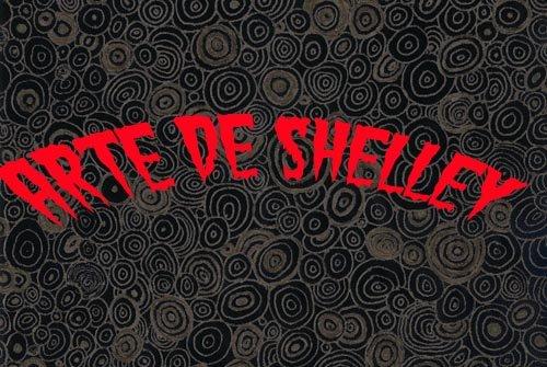 Arte de Shelley