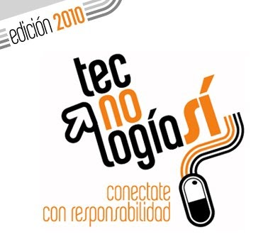 Iti en bonzi concurso tecnolog a si conectate con for Edicion 3d online