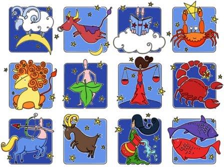 horoscopo nova: