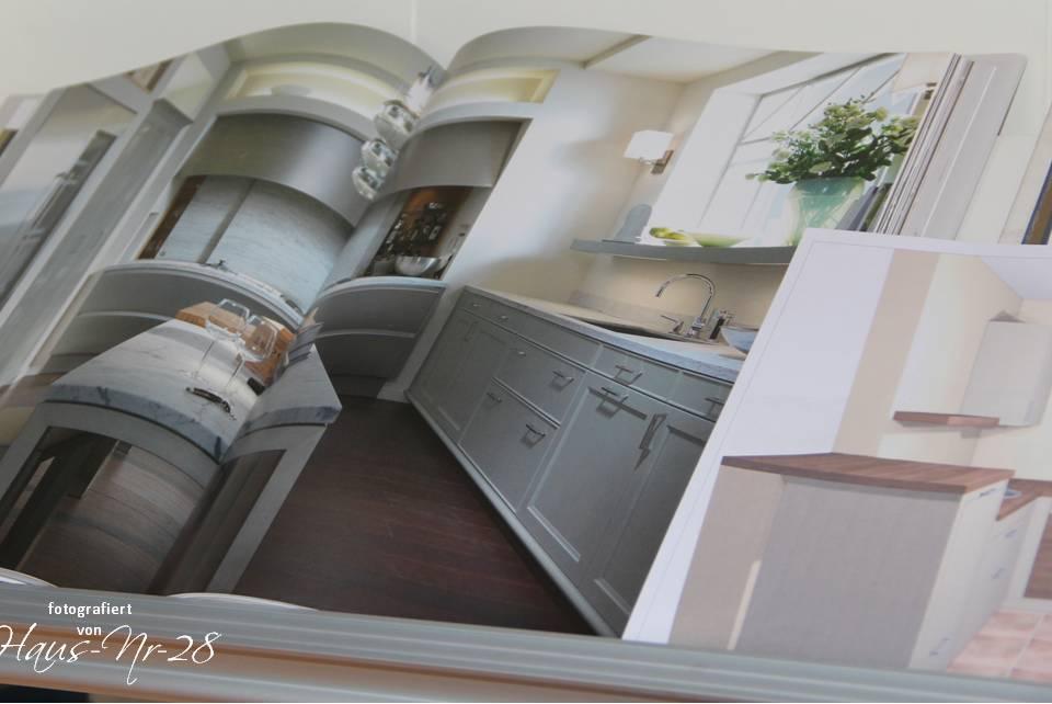 haus nr 28 zwischenstand oder wer die wahl hat hat die quahl. Black Bedroom Furniture Sets. Home Design Ideas