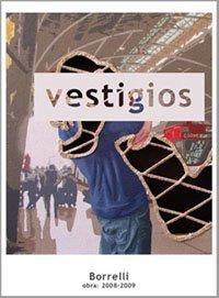 """exposición """"vestigios"""":"""