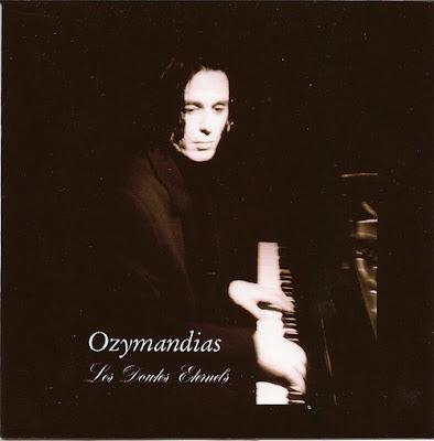 http://3.bp.blogspot.com/_KpPReN6TwDE/SVb5Catps2I/AAAAAAAAAHM/qj_Vzu_2YlU/s320/Ozymandias(2004)-Les+Doutes+Eternels-1.jpg