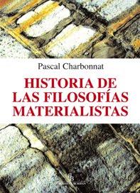 [Historia+de+las+filosofias+materialestas.jpg]