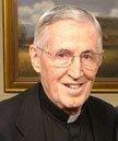 Fr. John Randall
