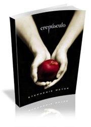 S+crep%C3%BAsculo Stephenie Meyer   Crepúsculo, Lua Nova, Eclipse e Amanhecer