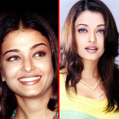models without makeup. indian stars without makeup