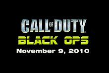 Black Ops Hack
