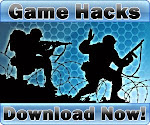 Medal of Honor Hacks - Master Package