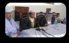 محمد اسلام ضيف منتدى الجابرية للكشافة الاسلامية بالقراررة  اقرأ التفاصيل اسفل الصورة