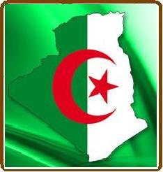 422 مخترع جزائري  اضغط على الصورة تشاهد الاسماء