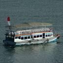 Armada Muara Nauli City