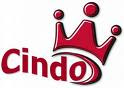 Cindo Logo