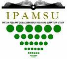 Ipamsu Logo