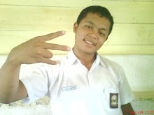 peace boy....!!!!!!