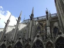 Jeden z moich ulubionych kościołów