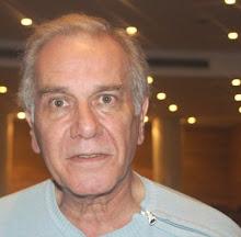 José Manuel Brazão