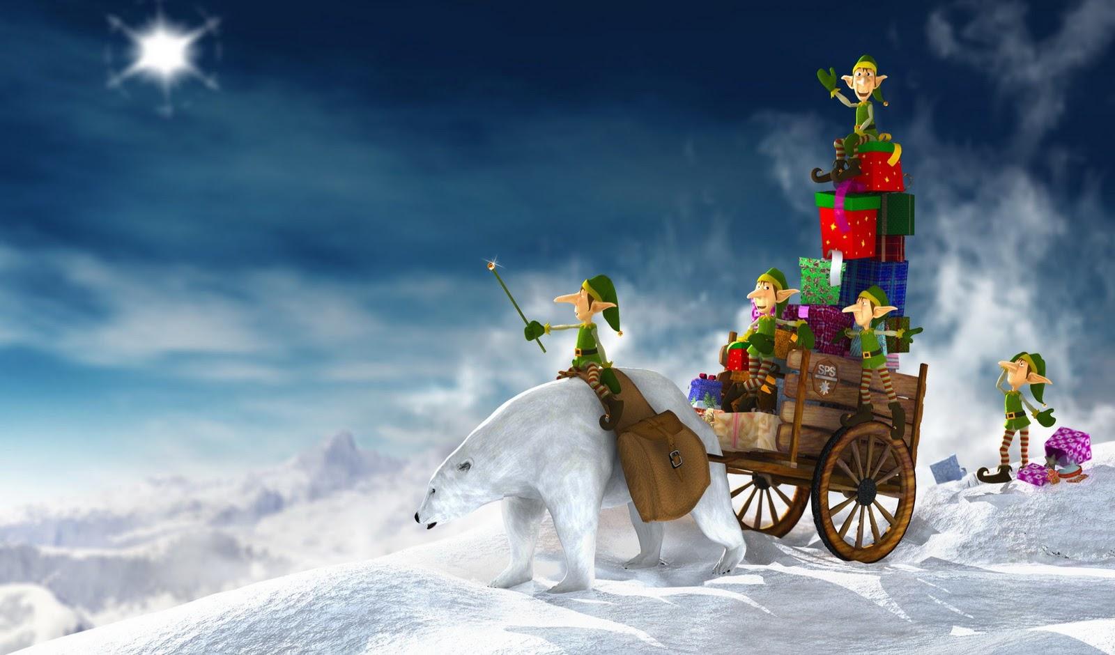 http://3.bp.blogspot.com/_Kpi0thIqeJI/TRHe0b328PI/AAAAAAAAA0k/WKa9RLareiU/s1600/Christmas+HD+Wallpapers+1920x1200+%252813%2529.jpg