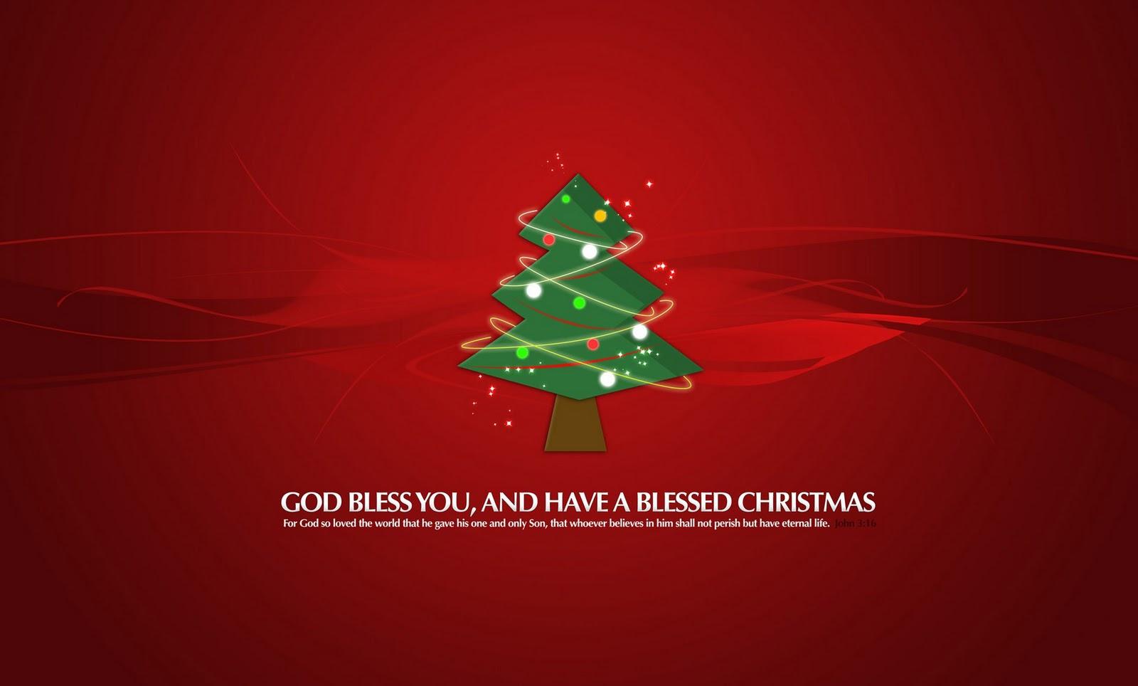 http://3.bp.blogspot.com/_Kpi0thIqeJI/TRHgJa5bQ0I/AAAAAAAAA1M/reOcUxMoD7c/s1600/Christmas+HD+Wallpapers+1920x1200+%252833%2529.jpg