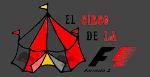 Logo CF1