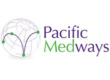 Pacific Medways