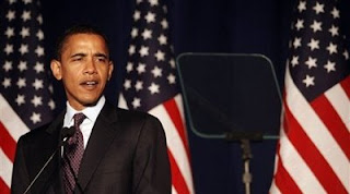 teleprompter, president obama, dependent, manchurian