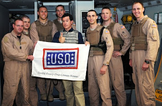 stephen colbert, iraq, usa, troops, national secret