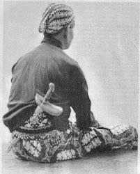 Arti Nama Pria Jawa