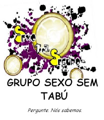 Grupo Sexo Sem Tabu