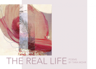 the real life by Tara Mohr