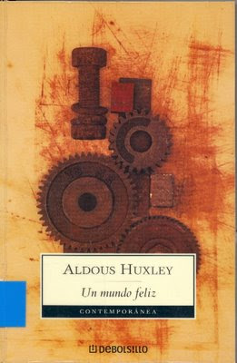Clásicos de la Literatura Universal de todos los tiempos Un_mundo_feliz1