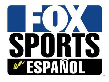 fox sport latino: