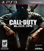 Selling My Copy of COD: Black Ops