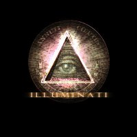 illuminati33