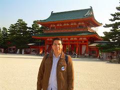 Tour Kyoto