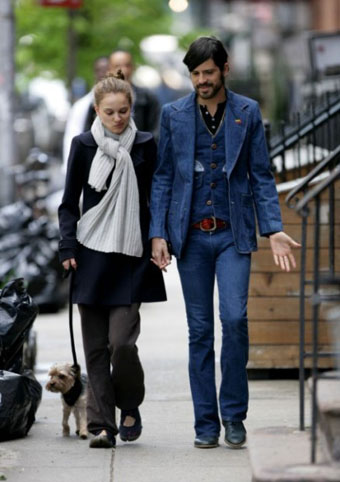 pictures of natalie portman and. natalie portman boyfriend 2010