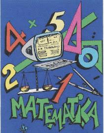 Curiosidades Matemática