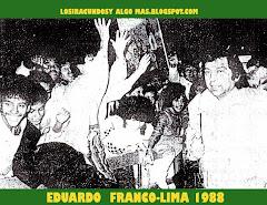Lima 1988