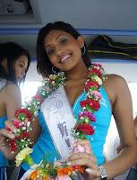 Aruni_Rajapaksha