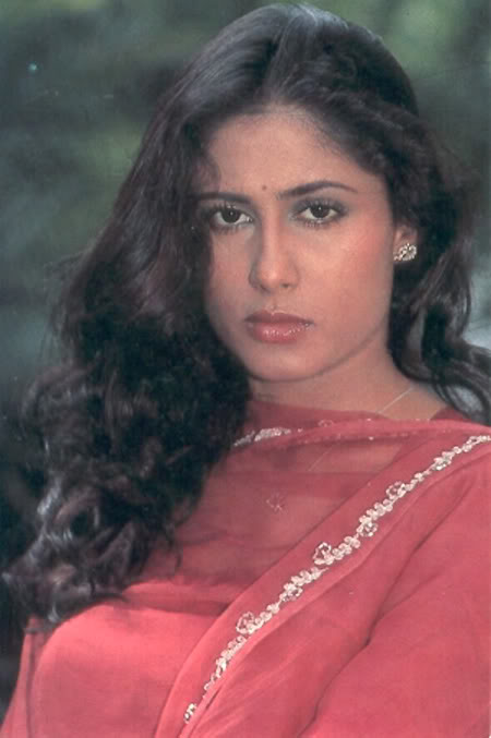 smita patil biographysmita patil funeral, smita patil wikipedia, smita patil rajesh khanna, smita patil award, smita patil biography, smita patil child, smita patil wiki, smita patil, smita patil death, smita patil songs, smita patil son, smita patil cause of death, smita patil actress, smita patil death reason, smita patil hot, smita patil images, smita patil death hospital, smita patil marriage, smita patil wallpapers, smita patil movies list