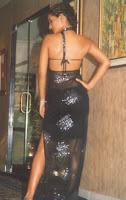 Natasha Wickramasinghe