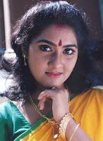 Anju Aravind