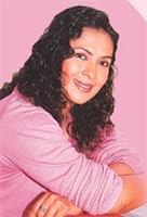 Ruwanthi Mangala