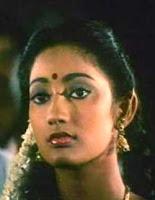 Related Pictures pundai photos tho doc tamil akka anni aunty amma